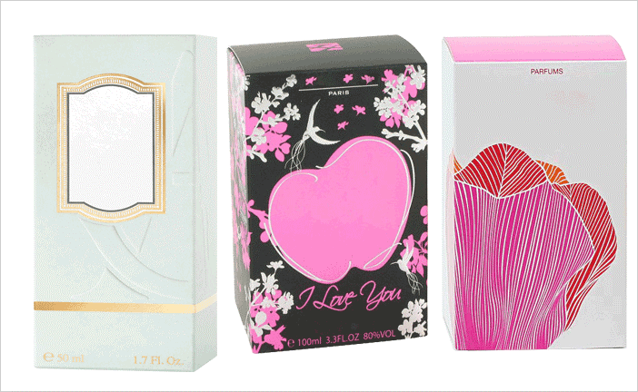 Why Perfume Packaging Is Important in The Perfume Industry