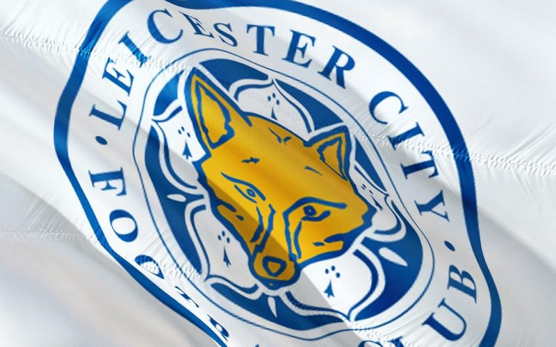 FA Cup: Leicester City won FA Cup against Chelsea